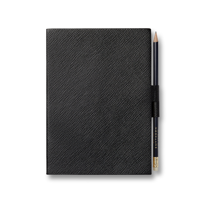 Soho Sketchbook