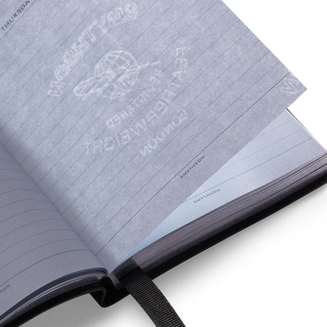 2021 Ludlow Premier Fashion Agenda Day-per-Page