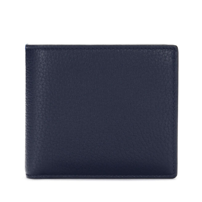 Burlington Wallet with Coin Pocket