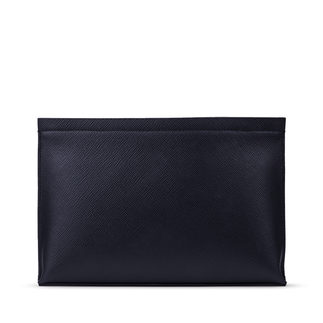 Panama Travel Pouch