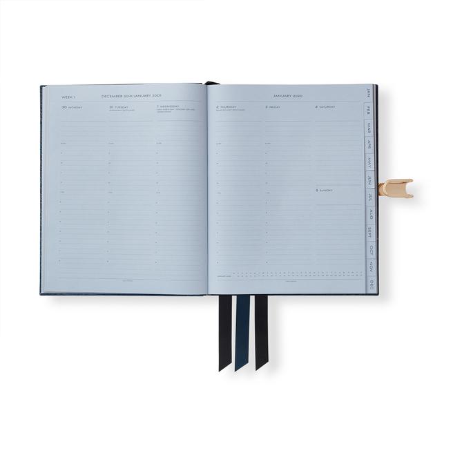 2020 Portobello Agenda