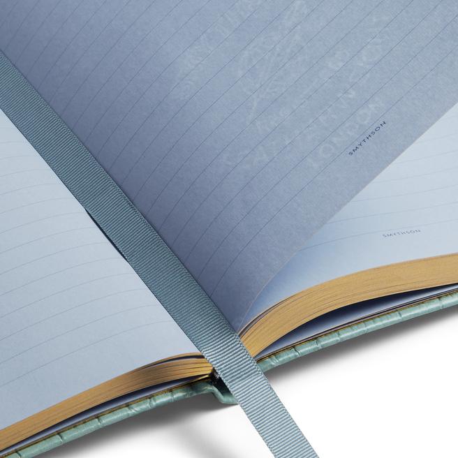 Mara Soho Notebook