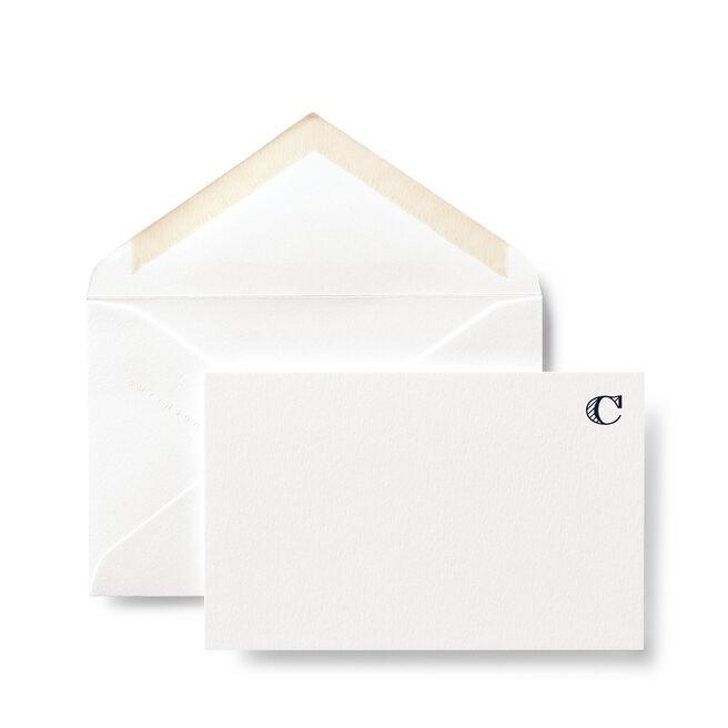 C Alphabet Cards