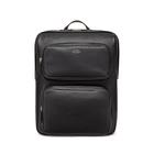Ludlow Organiser Backpack