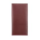 Grosvenor Slim Coat Wallet