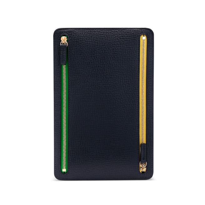 Ludlow Multi-Zip Case
