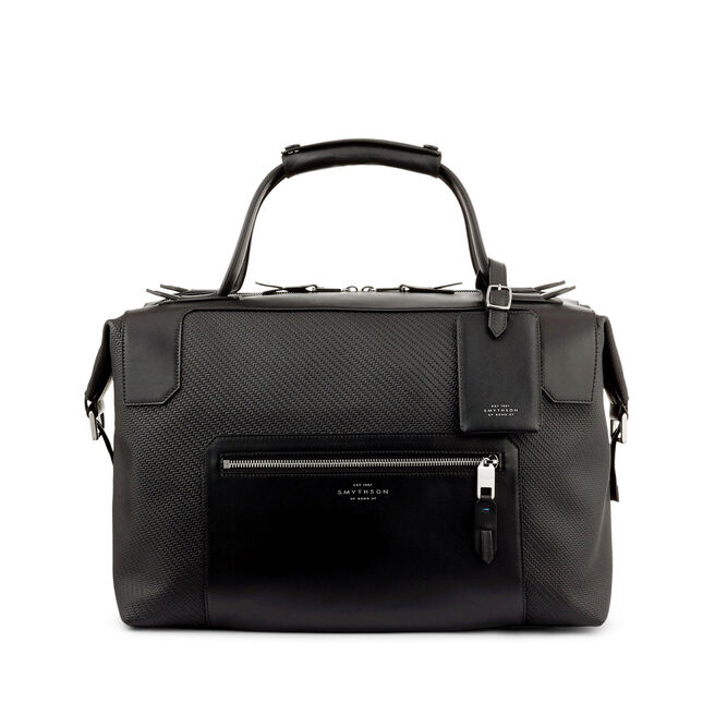 Greenwich Medium Holdall
