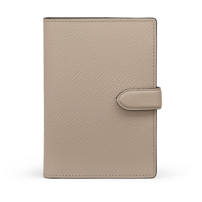 Panama Passport Wallet