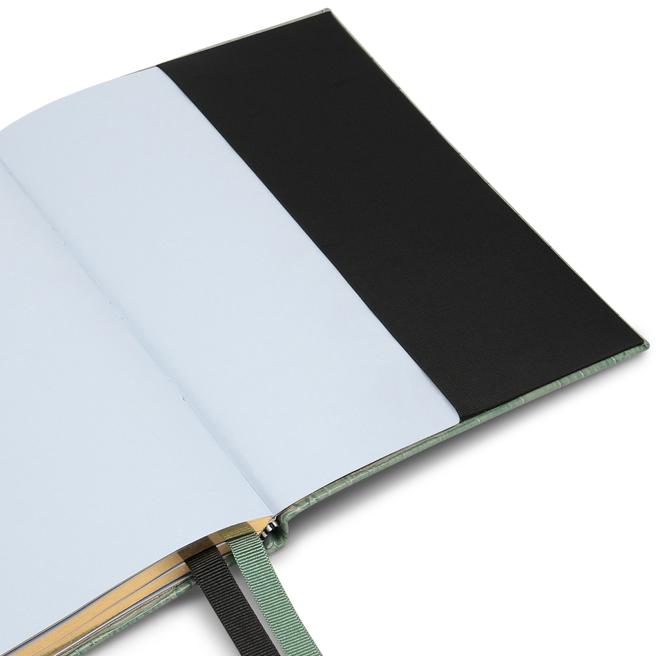 2021 Mara Soho Agenda with Pocket