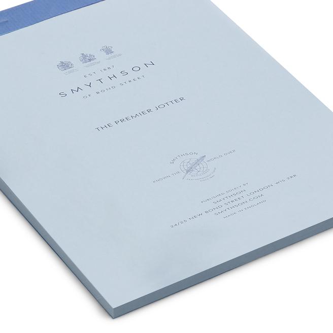 Notizblock-Nachfüllpackung, passend für Premier