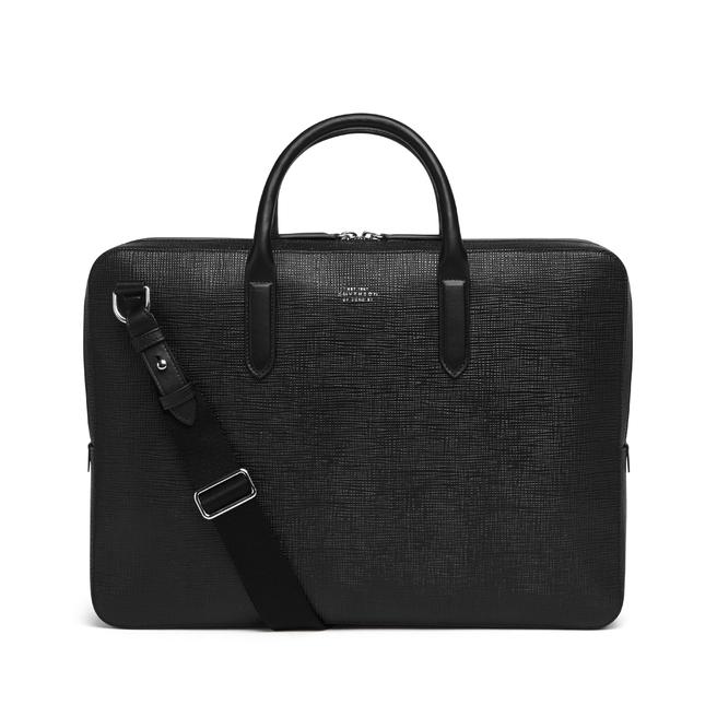 Panama Large Lightweight Briefcase