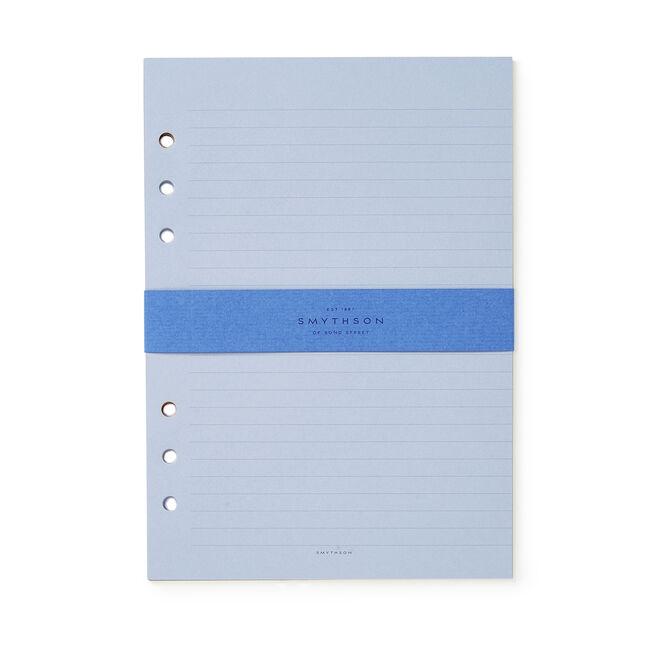 Dukes Organiser Notes Refill