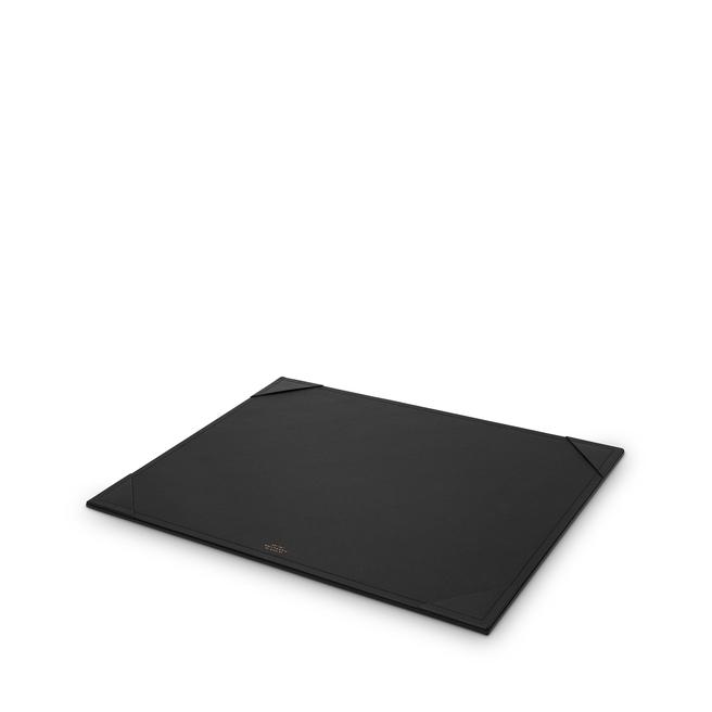Panama Desk Mat
