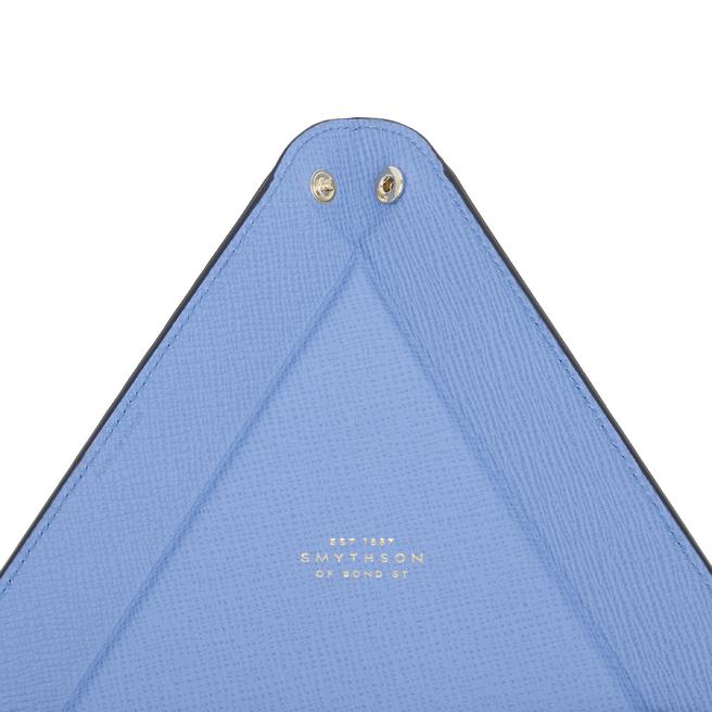 Panama Small Triangle Trinket Tray