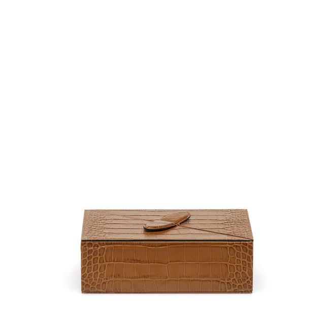 Mara Split Lid ボックス