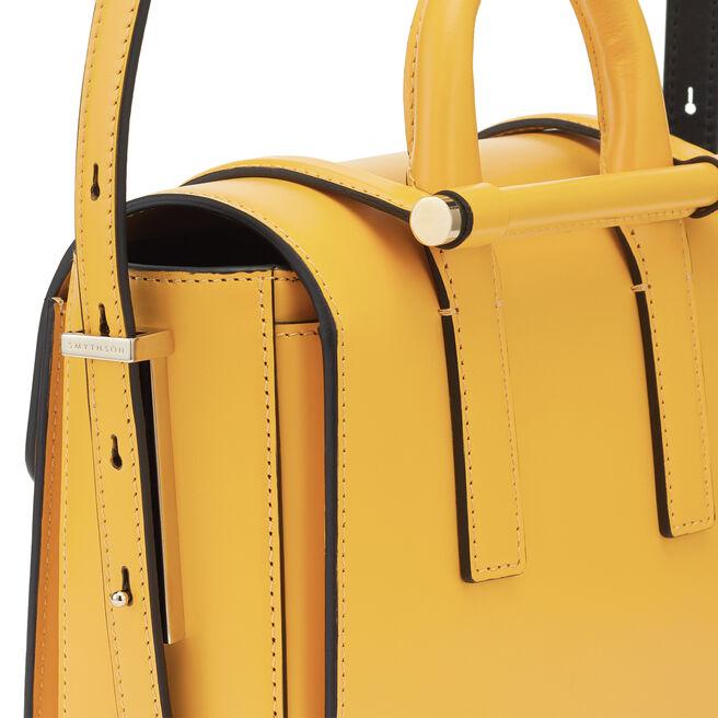 Wigmore Bag