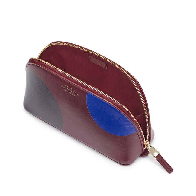 Kingly Cosmetic Case
