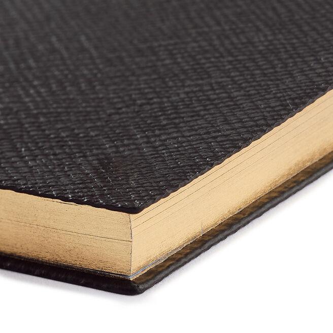 Recipe for Success Panama Notebook