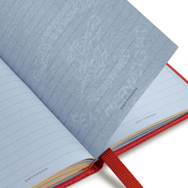 Bright Ideas Wafer Notebook