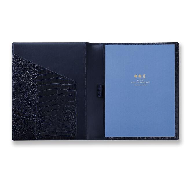 Mara A4 Writing Folder