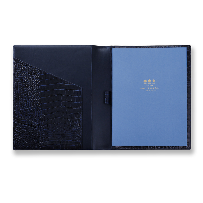 Mara A4 Writing Folder