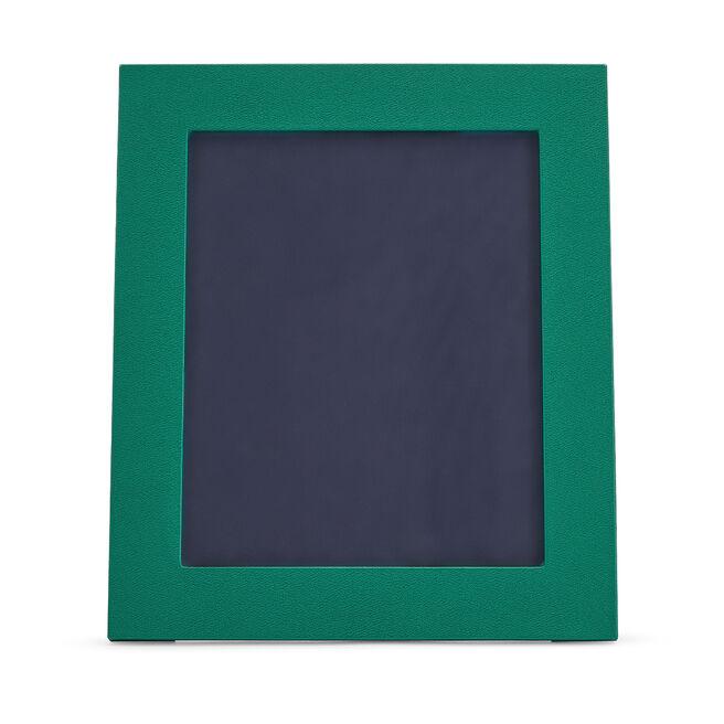 Grosvenor Large Photograph Frame