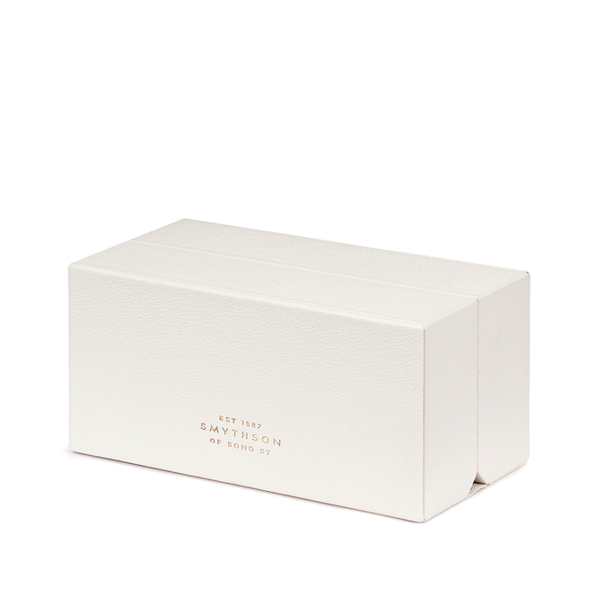 Grosvenor Multi Ring Box