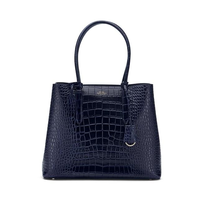 Mara Ciappa Business-Tasche