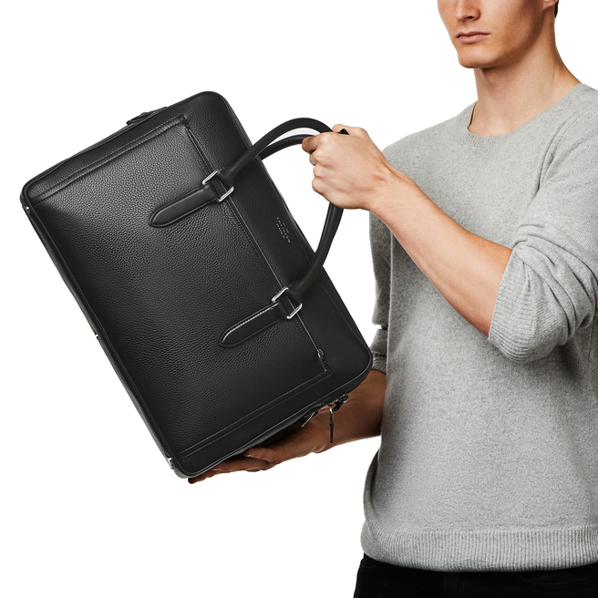 Burlington 24 Hour Travel Bag