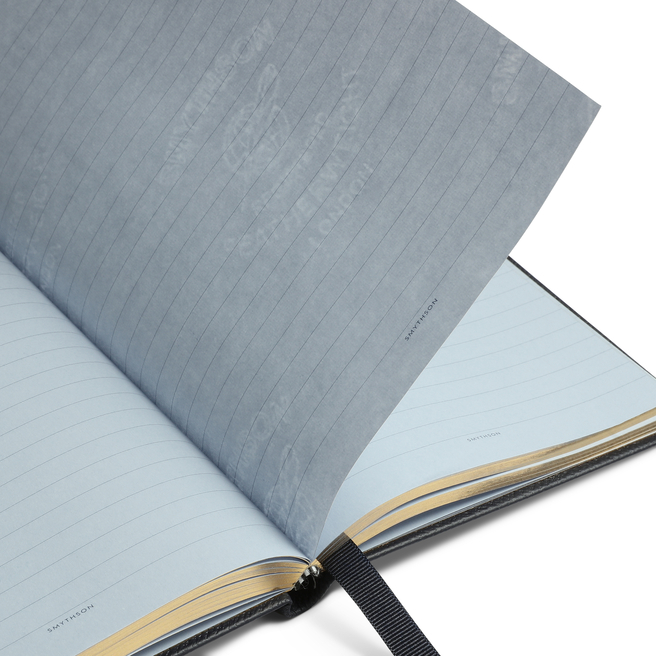 Champion Soho Notebook