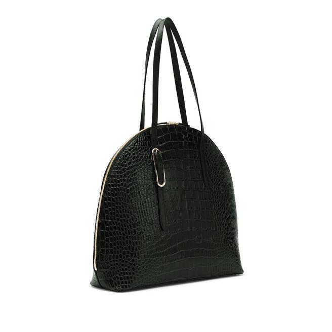 Mara High Moon Shoulder Bag