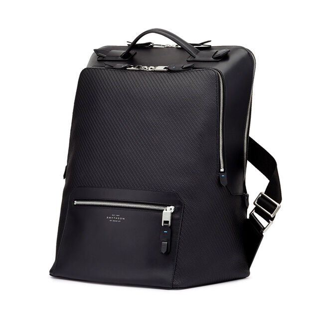Greenwich Large Backpack