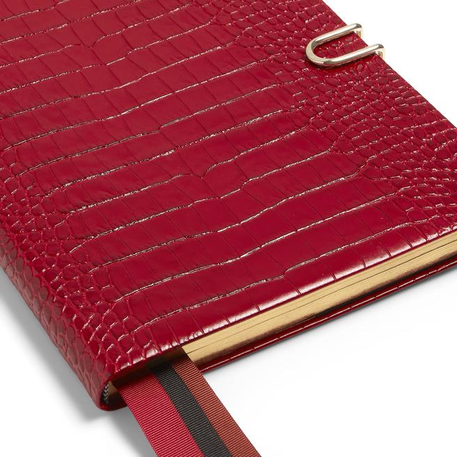 2021/22 Mid-Year Mara Portobello Diary with Pocket