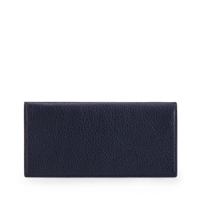 Burlington Slim Coat Wallet