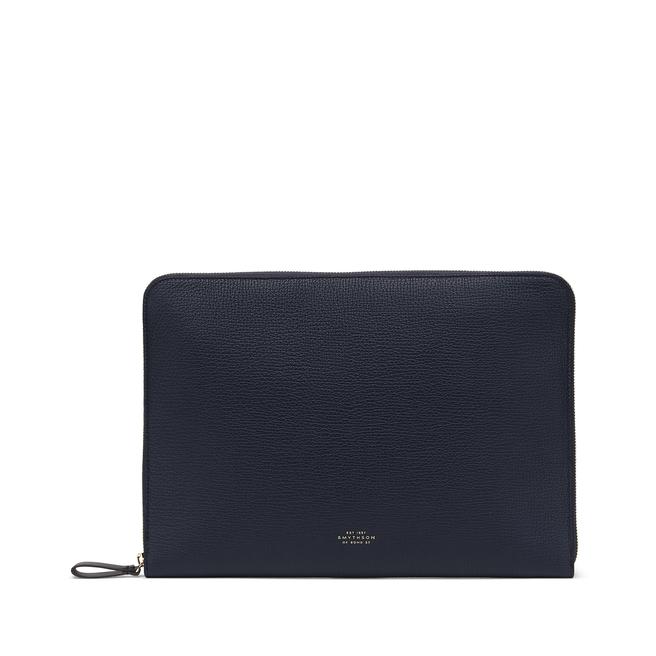"Ludlow 13"" Laptop Case"