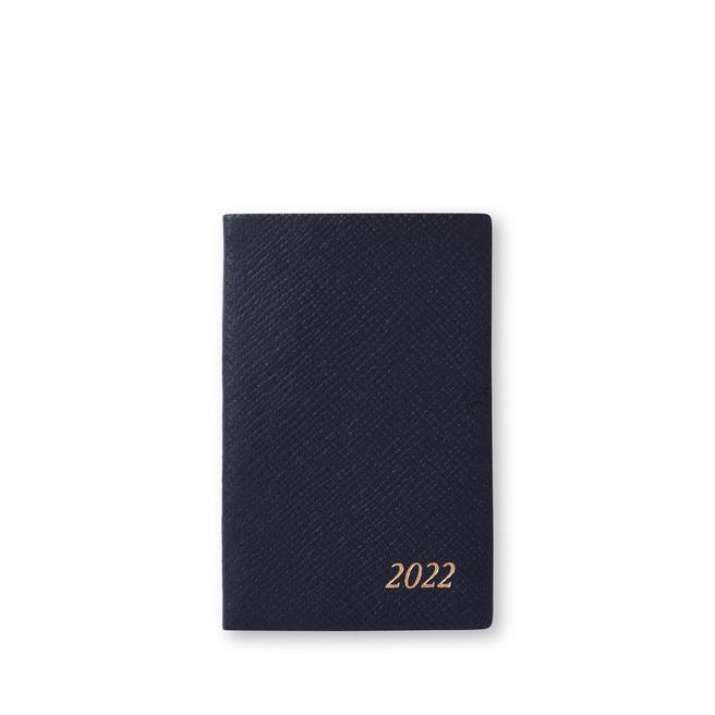 2022年 Wafer ダイアリー