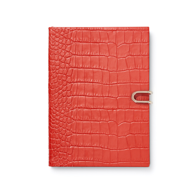 Mara Soho Notebook