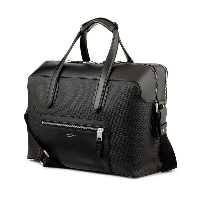 Greenwich Large Briefcase