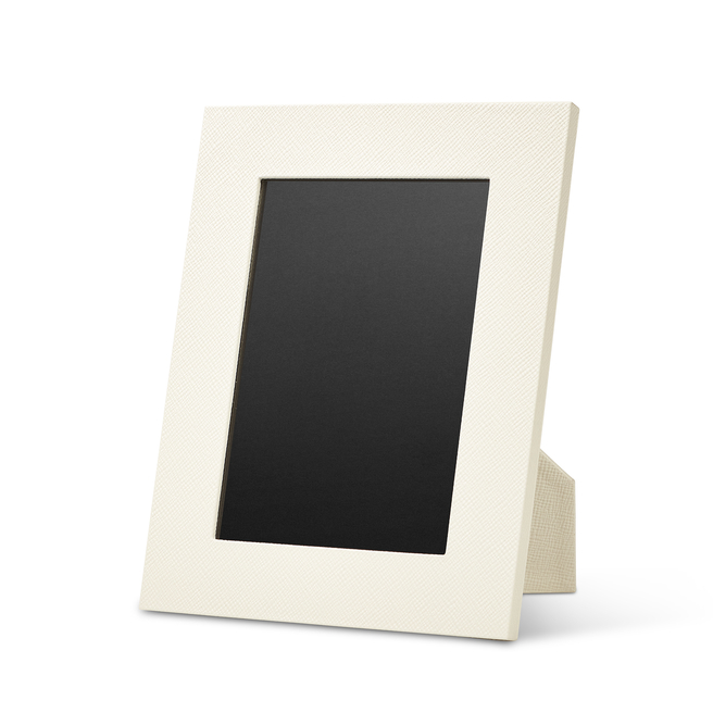Panama Medium Photo Frame