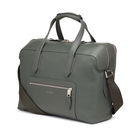 Greenwich Carry-On Bag