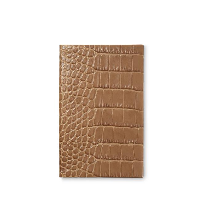 Mara Panama ノートブック