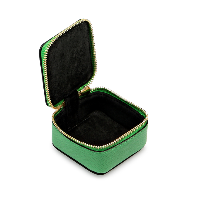 Panama Small Trinket Case