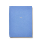 2021 Soho Diary with Pocket