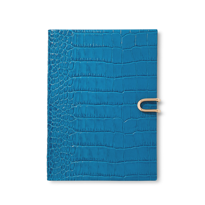 2021 Mara Soho Diary with Pocket