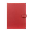 "Panama 9.7"" iPad Pro Case"
