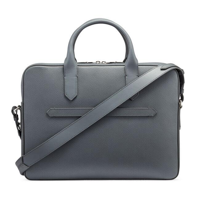 Panama Slim Briefcase