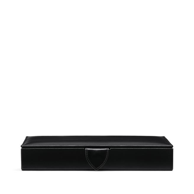 Madison Cufflink Box