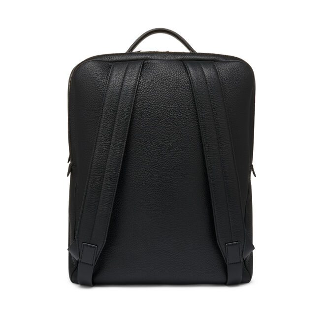 Burlington Business Backpack