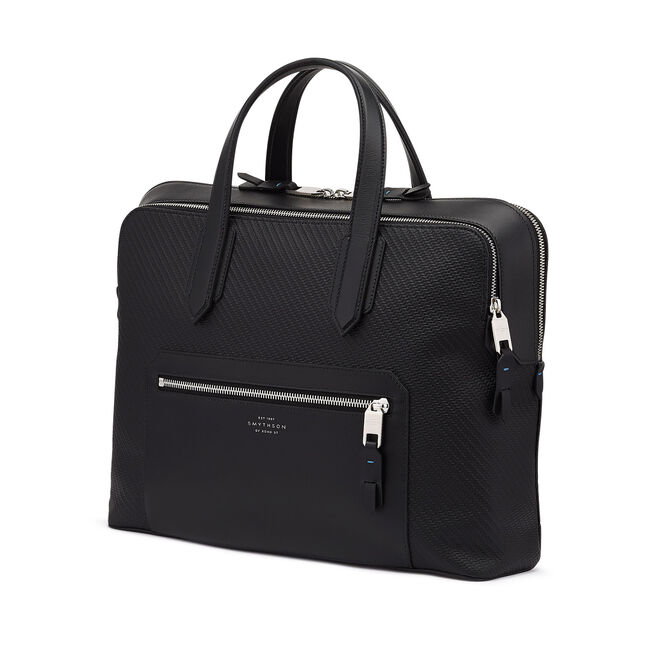Greenwich Slim Briefcase