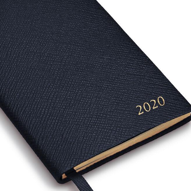 2020 Panama Agenda